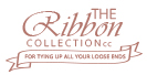 The Ribbon Collection - Bulk Ribbon, Confetti, Party Bags, Gift Bags, Fancy Packaging Suppliers in South Africa